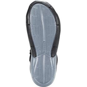 Crocs Swiftwater Mesh Sandals Women Black